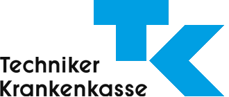 nimble_asset_logo_techniker-krankenkasse
